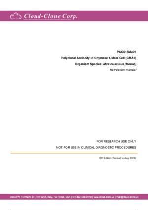 Polyclonal-Antibody-to-Chymase-1--Mast-Cell-(CMA1)-PAG515Mu01.pdf