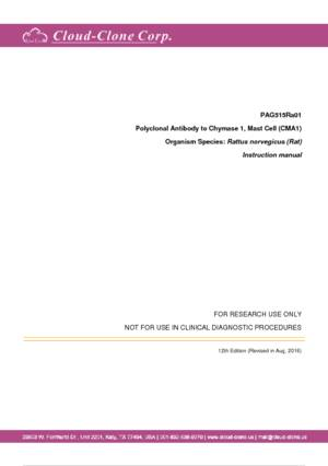 Polyclonal-Antibody-to-Chymase-1--Mast-Cell-(CMA1)-PAG515Ra01.pdf