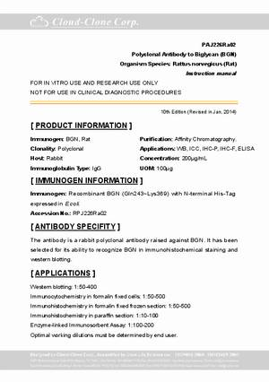 Polyclonal-Antibody-to-Biglycan--BGN--A98226Ra02.pdf