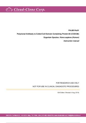Polyclonal-Antibody-to-Coiled-Coil-Domain-Containing-Protein-80--CCDC80--PAJ901Hu01.pdf