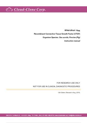 Recombinant-Connective-Tissue-Growth-Factor-(CTGF)-RPA010Po01.pdf
