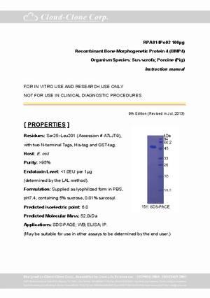 Bone-Morphogenetic-Protein-4--BMP4--rP90014Po02.pdf