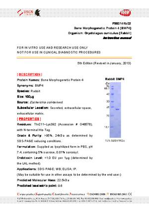 Bone-Morphogenetic-Protein-4--BMP4--P90014Rb02.pdf