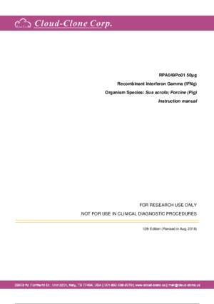 Recombinant-Interferon-Gamma-(IFNg)-RPA049Po01.pdf