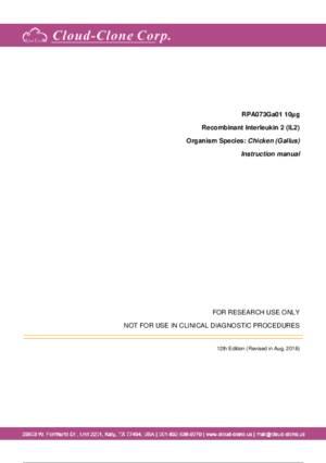 Recombinant-Interleukin-2-(IL2)-RPA073Ga01.pdf