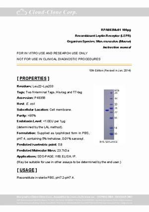 Recombinant-Leptin-Receptor--LEPR--RPA083Mu01.pdf