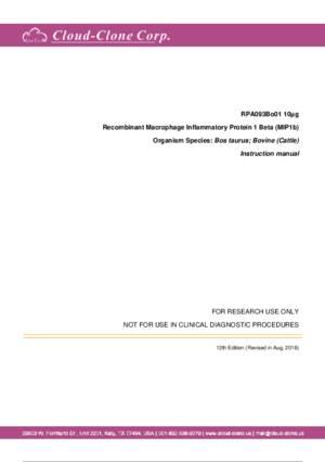 Recombinant-Macrophage-Inflammatory-Protein-1-Beta-(MIP1b)-RPA093Bo01.pdf