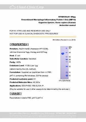 Recombinant-Macrophage-Inflammatory-Protein-1-Beta--MIP1b--RPA093Hu01.pdf