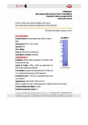 Macrophage-Inflammatory-Protein-1-Beta--MIP1b--P90093Ra01.pdf