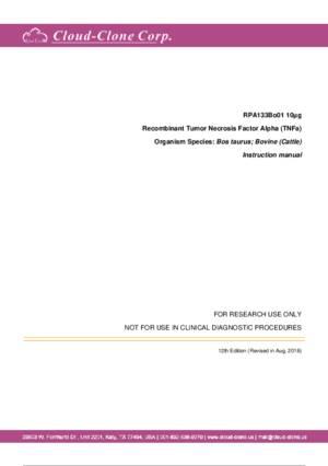 Recombinant-Tumor-Necrosis-Factor-Alpha--TNFa--RPA133Bo01.pdf
