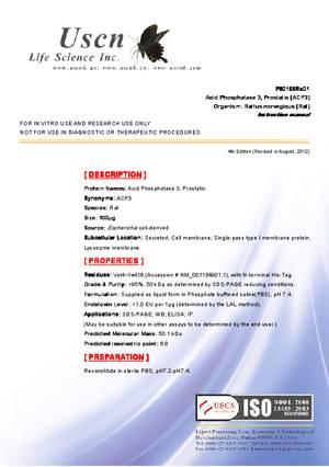 Acid-Phosphatase-3--Prostatic--ACP3--P90168Ra01.pdf
