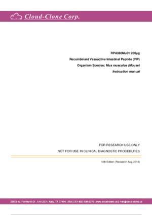Recombinant-Vasoactive-Intestinal-Peptide-(VIP)-RPA380Mu01.pdf