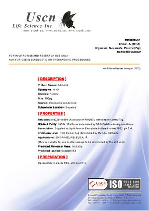 Inhibin-A--INHA--P90395Po01.pdf