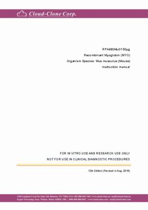 Recombinant-Myoglobin-(MYO)-RPA480Mu01.pdf