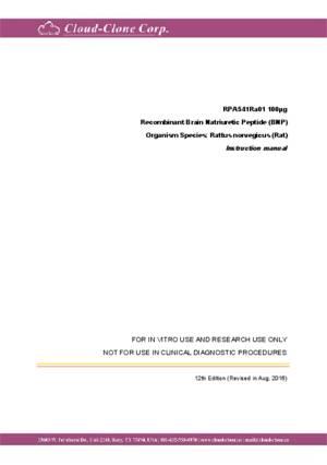 Recombinant-Brain-Natriuretic-Peptide-(BNP)-RPA541Ra01.pdf