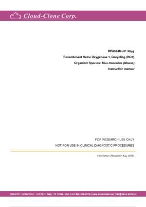 Recombinant-Heme-Oxygenase-1--Decycling-(HO1)-RPA584Mu01.pdf