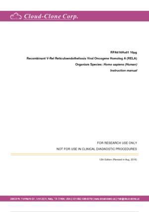 Recombinant-V-Rel-Reticuloendotheliosis-Viral-Oncogene-Homolog-A-(RELA)-RPA616Hu01.pdf