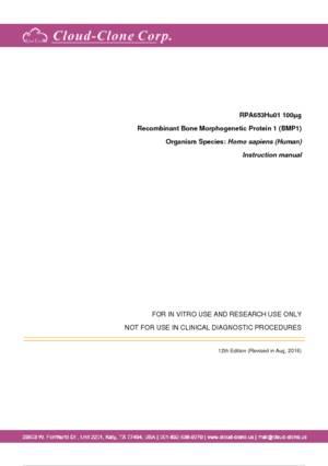 Recombinant-Bone-Morphogenetic-Protein-1-(BMP1)-RPA653Hu01.pdf