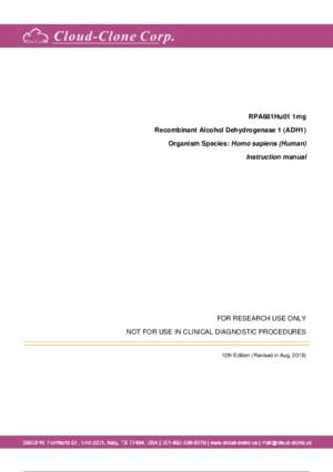 Alcohol-Dehydrogenase-1--ADH1--RPA681Hu01.pdf