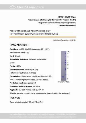 Cholesteryl-Ester-Transfer-Protein--CETP--P90814Hu02.pdf