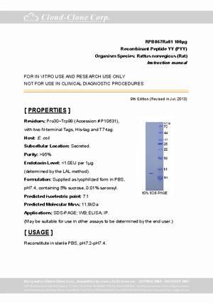 Recombinant-Peptide-YY--PYY--RPB067Ra01.pdf