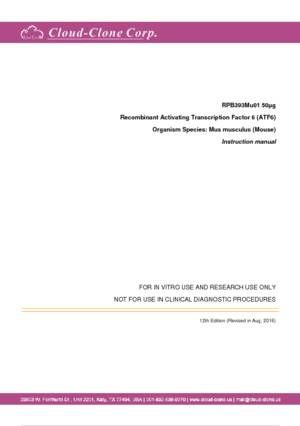 Recombinant-Activating-Transcription-Factor-6-(ATF6)-RPB393Mu01.pdf