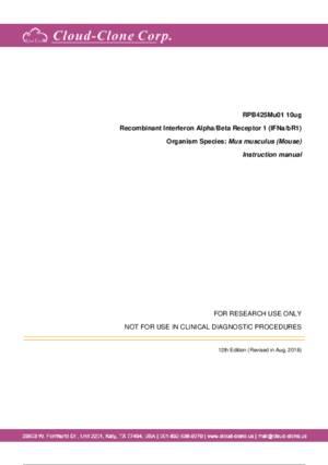 Recombinant-Interferon-Alpha-Beta-Receptor-1-(IFNa-bR1)-RPB425Mu01.pdf