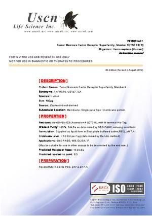 Tumor-Necrosis-Factor-Receptor-Superfamily--Member-9--TNFRSF9--P91527Hu01.pdf