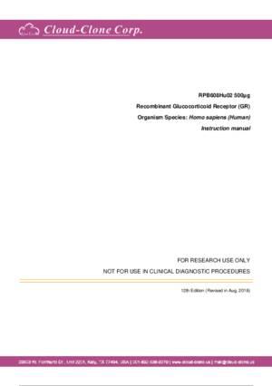 Recombinant-Nuclear-Receptor-Subfamily-3--Group-C--Member-1-(NR3C1)-RPB608Hu02.pdf