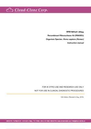 Recombinant-Ribonuclease-A3-(RNASE3)-RPB758Hu01.pdf