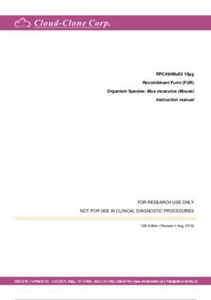 Recombinant-Furin-(FUR)-RPC494Mu02.pdf