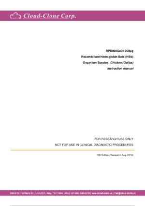 Recombinant-Hemoglobin-Beta-(HBb)-RPD098Ga01.pdf