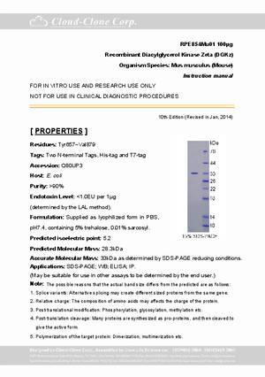 Recombinant-Diacylglycerol-Kinase-Zeta--DGKz--RPE854Mu01.pdf
