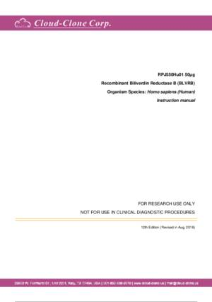 Recombinant-Biliverdin-Reductase-B-(BLVRB)-RPJ550Hu01.pdf