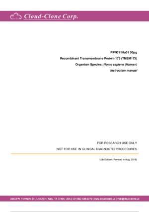 Recombinant-Transmembrane-Protein-173-(TMEM173)-RPN011Hu01.pdf