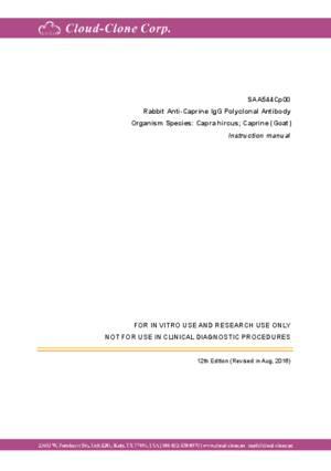 Linked-IgG-Polyclonal-Antibody-SAA544Cp00.pdf