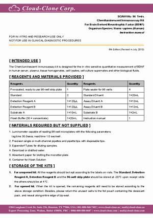 CLIA-Kit-for-Brain-Derived-Neurotrophic-Factor-(BDNF)-SCA011Hu.pdf