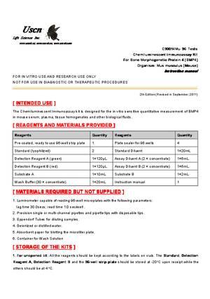 CLIA-Kit-for-Bone-Morphogenetic-Protein-4--BMP4--C90014Mu.pdf