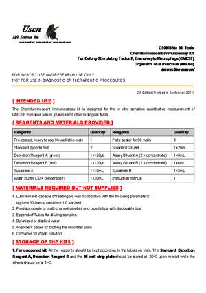 CLIA-Kit-for-Colony-Stimulating-Factor-2--Granulocyte-Macrophage--GMCSF--C90045Mu.pdf