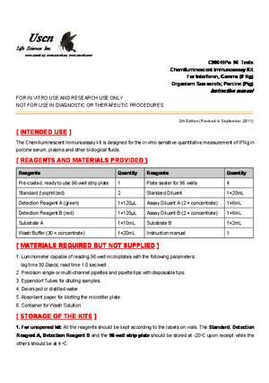 CLIA-Kit-for-Interferon-Gamma--IFNg--C90049Po.pdf