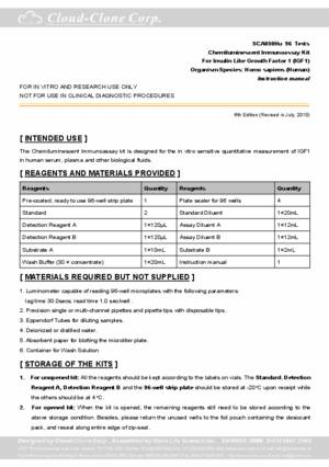 CLIA-Kit-for-Insulin-Like-Growth-Factor-1-(IGF1)-SCA050Hu.pdf