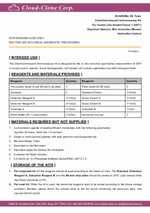 CLIA-Kit-for-Insulin-Like-Growth-Factor-1-(IGF1)-SCA050Mu.pdf