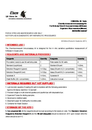 CLIA-Kit-for-N-Acetyl-Beta-D-Glucosaminidase-(NAGase)-C90069Mu.pdf