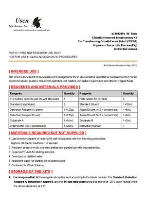 CLIA-Kit-for-Transforming-Growth-Factor-Beta-1--TGFb1--SCA124Po.pdf