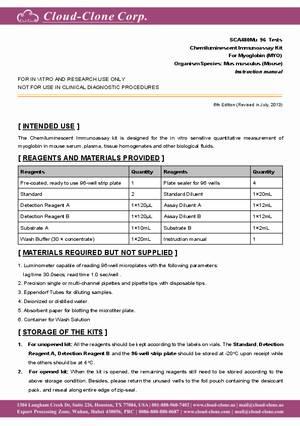 CLIA-Kit-for-Myoglobin--MYO--SCA480Mu.pdf