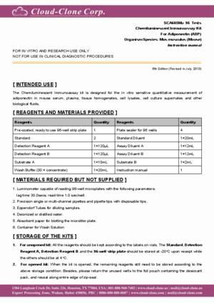 CLIA-Kit-for-Adiponectin-(ADP)-SCA605Mu.pdf