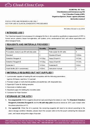 CLIA-Kit-for-C-Reactive-Protein-(CRP)-SCA821Hu.pdf