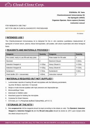 CLIA-Kit-for-Epiregulin-(EREG)-SCB945Hu.pdf