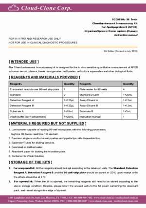 CLIA-Kit-for-Apolipoprotein-B-(APOB)-SCC003Hu.pdf
