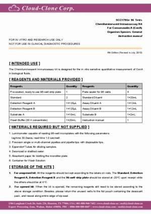 CLIA-Kit-for-Concanavalin-A-(ConA)-SCC179Ge.pdf